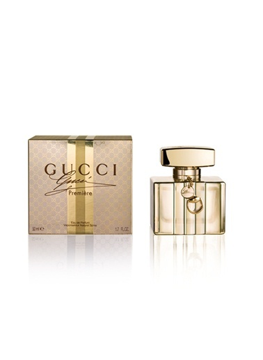 Premiere Edp 50 ml-GUCCI